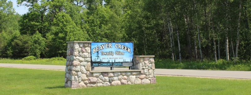 imgBeaver Creek Township Offices